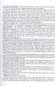 escanear0094