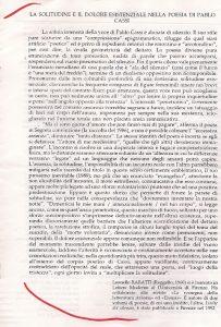 escanear0128