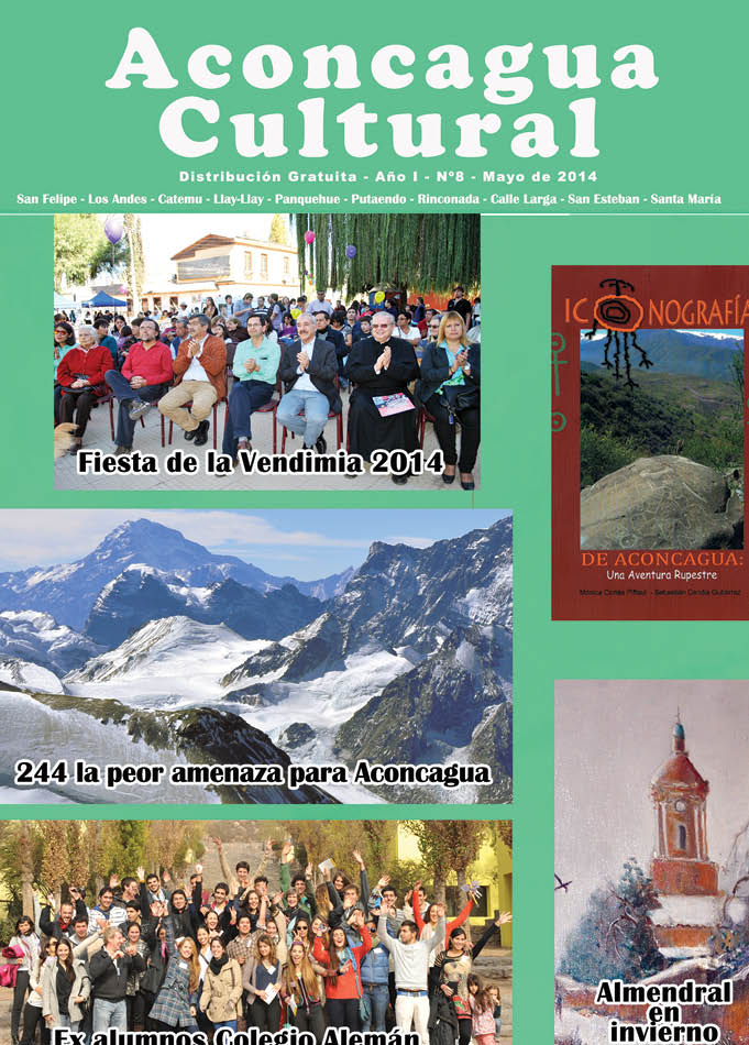 revista portada  mayo-2014